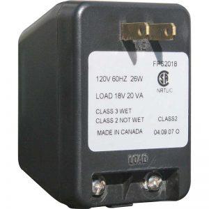 Plug-in style Transformer