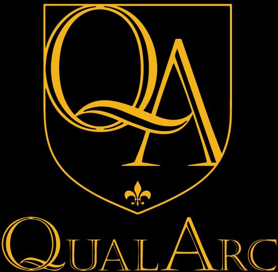 QualArc Logo