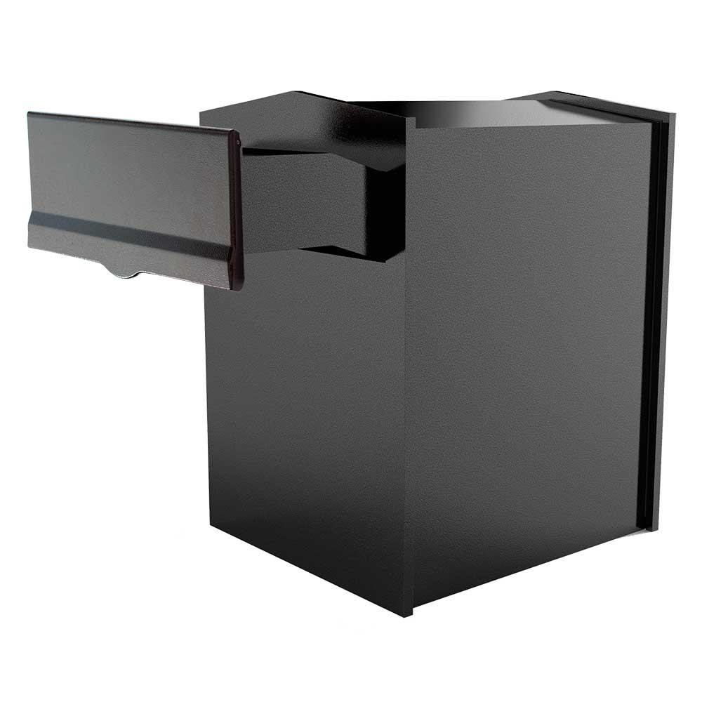 Liberty Collection Box