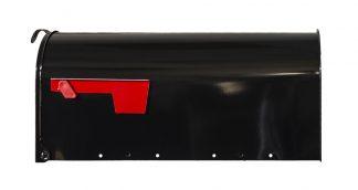 E1 economy mailbox